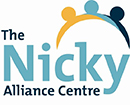 Nicky Alliance Centre